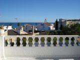 ea_chalet_playa_flamenca_13_13443542684