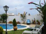 ea_chalet_playa_flamenca_1_134435427318