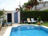 ea_chalet_playa_flamenca_1_134435427419
