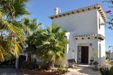 ea_chalet_playa_flamenca_3_134435427316