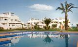 ea_contaca_de_alhama_golf_resort_rental_and_for_sa