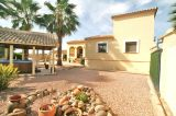 ea_country_finca_house_catral_on_10000m2_plot_33jp