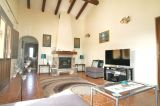 ea_country_finca_house_catral_on_10000m2_plot_4jpg