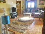 ea_country_finca_house_catral_on_10000m2_plot_5_14