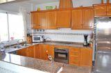 ea_detached_villa_for_sale_el_galan_10ajpg_1442842