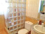 ea_detached_villa_for_sale_el_galan_15jpg_14361994