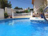 ea_detached_villa_for_sale_el_galan_27jpg_14361990