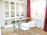 ea_detached_villa_for_sale_playa_flamenca_12_14310