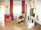 ea_detached_villa_for_sale_playa_flamenca_13_14310