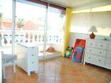 ea_detached_villa_for_sale_playa_flamenca_18_14310