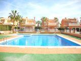 ea_detached_villa_for_sale_playa_flamenca_1_143109