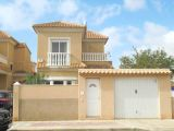 ea_detached_villa_for_sale_playa_flamenca_1_147024