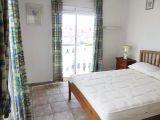 ea_detached_villa_for_sale_playa_flamenca_21_14702