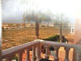 ea_detached_villa_for_sale_playa_flamenca_22_14310