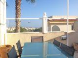 ea_detached_villa_for_sale_playa_flamenca_26jpg_14