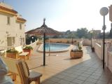 ea_detached_villa_for_sale_playa_flamenca_29jpg_14