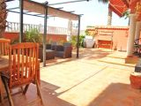 ea_detached_villa_for_sale_playa_flamenca_3_143109