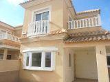 ea_detached_villa_for_sale_playa_flamenca_3_147024