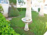 ea_detached_villa_for_sale_playa_flamenca_4jpg_144