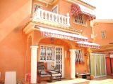 ea_detached_villa_for_sale_playa_flamenca_5_143109