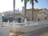 ea_detached_villa_for_sale_playa_flamenca_6jpg_144