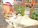 ea_detached_villa_for_sale_playa_flamenca_7_143109