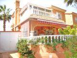 ea_detached_villa_for_sale_playa_flamenca_8_143109