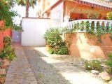 ea_detached_villa_for_sale_playa_flamenca_9_143109