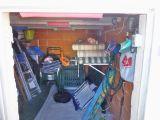 ea_dream_hills_top_floor_apartment_for_sale_11_145