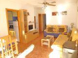 ea_dream_hills_top_floor_apartment_for_sale_2_1455
