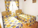 ea_dream_hills_top_floor_apartment_for_sale_6_1455