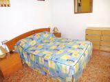ea_dream_hills_top_floor_apartment_for_sale_7_1455