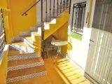 ea_dream_hills_top_floor_apartment_for_sale_9_1455