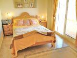 ea_el_galan_5_bed_inc_underbuild_54jpg_13682833417