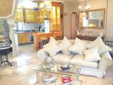 ea_el_galan_villa_penny_11jpg_136845935518