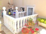 ea_el_galan_villa_penny_20jpg_13684593549