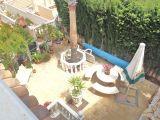 ea_el_galan_villa_penny_26jpg_13684593533