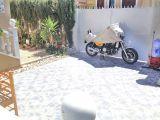 ea_el_galan_villa_penny_28jpg_14691214683