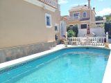 ea_el_galan_villa_penny_4jpg_13684594486