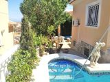 ea_el_galan_villa_penny_5jpg_13684594485