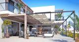 ea_frontline_villa_for_sale_playa_flamenca_3_14595