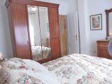 ea_ground_floor_apartment_sol_mar_17_14851904543