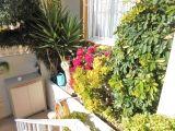 ea_ground_floor_apartment_sol_mar_18_14851904542