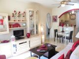 ea_ground_floor_apartment_sol_mar_6_148519045413