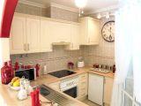 ea_ground_floor_apartment_sol_mar_8_148519045411
