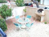 ea_i_869_la_zenia_beachside_apartment_for_sale_10_