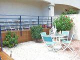 ea_i_869_la_zenia_beachside_apartment_for_sale_12_