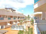 ea_i_869_la_zenia_beachside_apartment_for_sale_18_