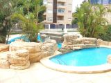 ea_i_869_la_zenia_beachside_apartment_for_sale_1_1