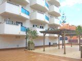 ea_i_869_la_zenia_beachside_apartment_for_sale_2_1